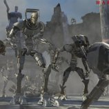 Скриншот WarDevil: Unleash the Beast Within – Изображение 5