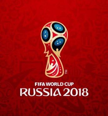 Сверхточные видеоповторы и электронные маячки: технологии Чемпионата Мира по футболу в России