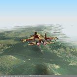 Скриншот Flanker 2.0: Combat Flight Simulator – Изображение 1