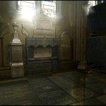 Скриншот The Da Vinci Code – Изображение 12