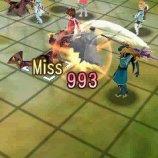 Скриншот Tales of the World: Reve Unitia – Изображение 2
