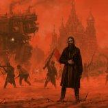 Скриншот Iron Harvest – Изображение 1