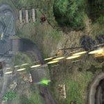Скриншот Under Defeat HD – Изображение 2