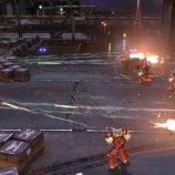 Скриншот Warhammer 40,000: Dawn of War 2 – Изображение 6