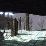 Скриншот Earthrise (2010) – Изображение 4