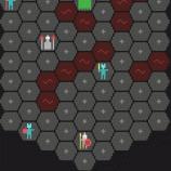 Скриншот Hoplite – Изображение 1