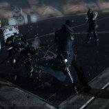 Скриншот Eisenhorn: XENOS – Изображение 7