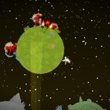 Скриншот Moonstrider – Изображение 5