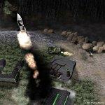 Скриншот War Times – Изображение 22