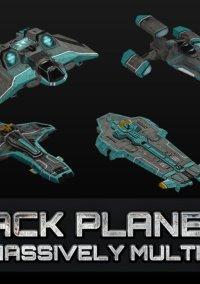 Colony Attack – фото обложки игры