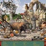 Скриншот Age Of Oracles: Tara's Journey – Изображение 1