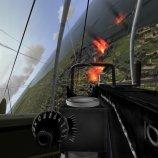 Скриншот Истории пикирующего бомбардировщика – Изображение 3