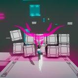 Скриншот Synthrun – Изображение 4