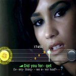 Скриншот Sing It - Pop Hits – Изображение 1