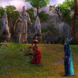 Скриншот SpellForce: The Breath of Winter – Изображение 5