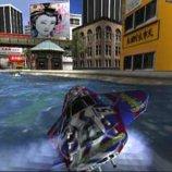Скриншот Aqua GT – Изображение 4