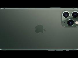 Apple отключила возможность обратной беспроводной зарядки для iPhone11