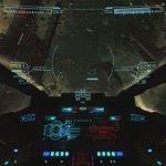 Скриншот Starway Fleet – Изображение 7