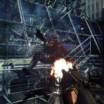 Скриншот Crysis 2 – Изображение 83