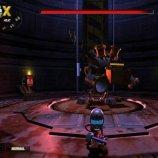 Скриншот Crash Dummy vs. the Evil D-Troit – Изображение 4