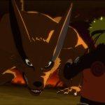 Скриншот Naruto Shippuden: Ultimate Ninja Storm 3 – Изображение 108