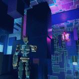 Скриншот Anomaly 1729 – Изображение 12