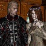 Скриншот Most Romantic Tales: Romeo and Juliet – Изображение 8