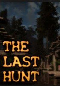 THE LAST HUNT – фото обложки игры