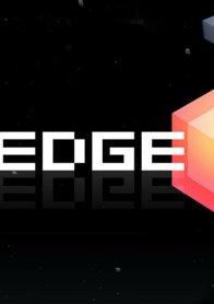 EdgeCube