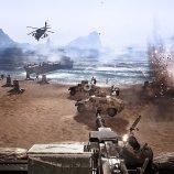 Скриншот IS Defense – Изображение 5