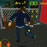 Скриншот Hack The Planet – Изображение 2
