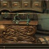 Скриншот Dream Chronicles: The Book of Water – Изображение 3