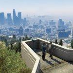 Скриншот Grand Theft Auto 5 – Изображение 104