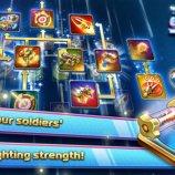 Скриншот Toy Defense 4: Sci-Fi – Изображение 3