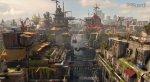E3 2018. Три главные причины ждать Dying Light2. - Изображение 8