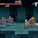 Скриншот Atelier Iris 2: The Azoth of Destiny – Изображение 9