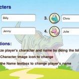 Скриншот Ace Dinosaurs Memory Match – Изображение 3