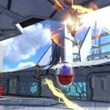 Скриншот Sonic Forces – Изображение 11