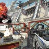 Скриншот Call of Duty: Black Ops 2 - Revolution – Изображение 10