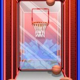 Скриншот Arcade Hoops Basketball – Изображение 2