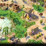 Скриншот Age of Empires Online – Изображение 1