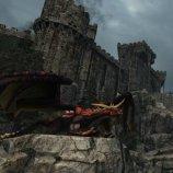 Скриншот Dragon (2014) – Изображение 1