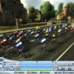 Скриншот Cycling Evolution 2008 – Изображение 6