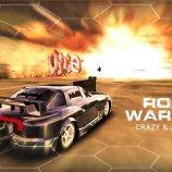 Скриншот Road Warrior: Crazy & Armored – Изображение 5