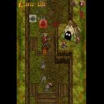 Скриншот Mudslide Cowboy – Изображение 2