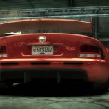 Скриншот Need for Speed: Most Wanted – Изображение 4