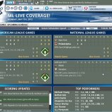 Скриншот Out of the Park Baseball 13 – Изображение 5