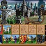 Скриншот Heroes of Might and Magic II: The Succession Wars – Изображение 10