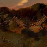 Скриншот Cabal Online – Изображение 3