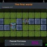 Скриншот Dungetris – Изображение 4